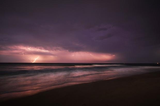 Czy cyklony na Mauritiusie mogą być niebezpieczne?
