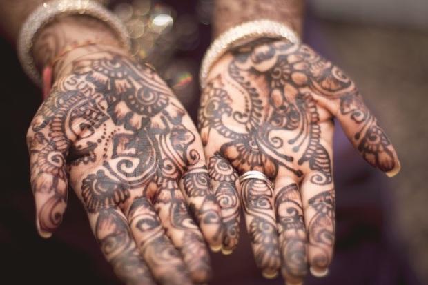 Religia na Mauritiusie, hinduizm, chrześcijanstwo, islam, pogańskie plemienne wierzenia... jak kolory tęczy, religie współistnieją tutaj od wieków.