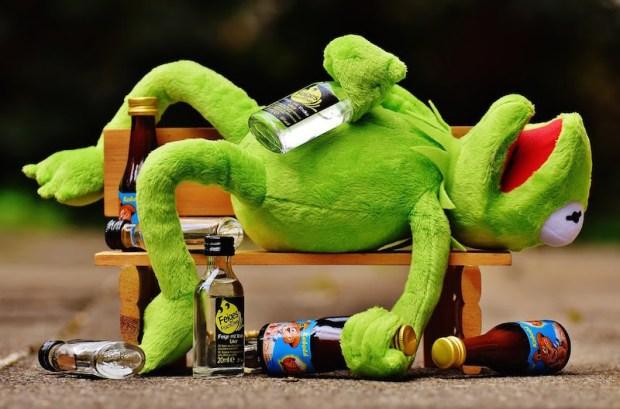 mauritius-polski-turysta-alkohol.jpg