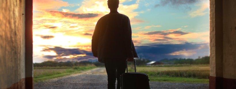 co musisz wiedzieć przed wyjazdem na Mauritius