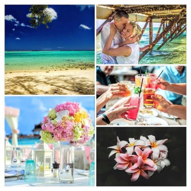 blog-tylnymi-drzwiami-do-raju-mauritius.jpg