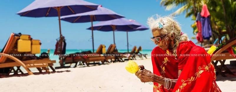 Mieszkańcy Mauritiusa zadziwiają swoją otwartością, chcecie ich poznać?