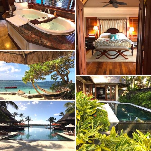 na_co_wydac_pieniadze_na_mauritiusie.jpg