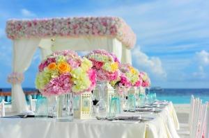 formalności do ślubu na Mauritiusie