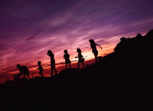 dzieci_na_mauritiusie