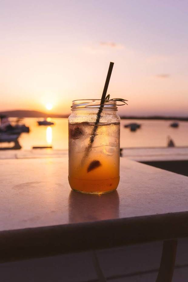 mauritius_rum