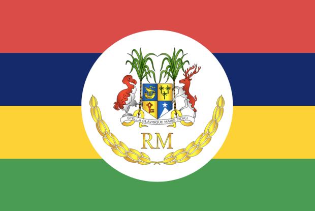 herb_flaga_mauritius
