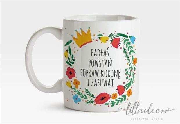 padlas-powstan-mauritius
