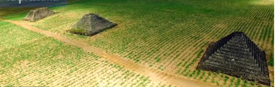 piramidy-na-mauritiusie