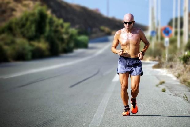 biegac-na-mauritiusie