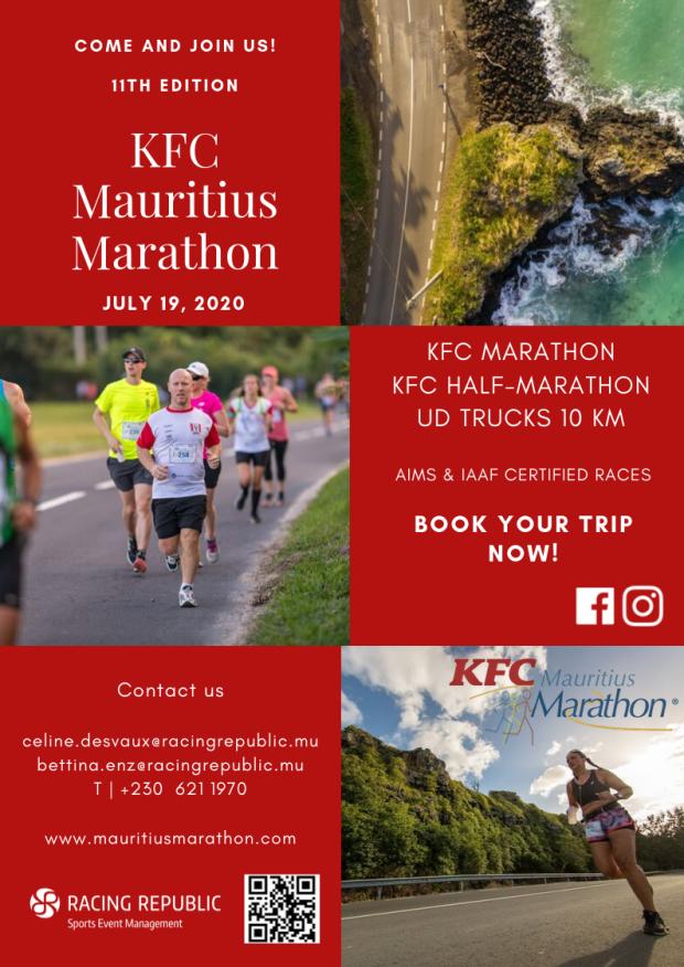 maraton-mauritius